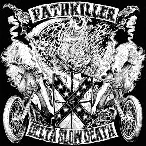 PathkillerDSDdigireleaseformat